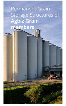 Grain Members